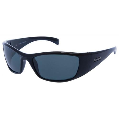 Spotters Artic Sunglasses CR