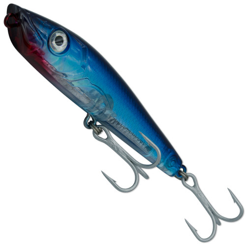 Halco C-Gar Fishing Lure