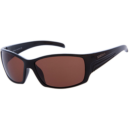 Spotters Fury CR Lens Sunglasses