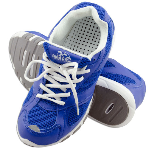 Land and Sea Air Pump Aqua Pool Shoes