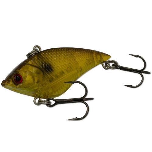 Jaz Syclon Vibe Fishing Lure