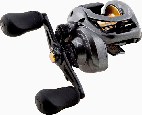 37874c3d614 Shimano Citica Baitcaser Fishing Reel - Baitcasters I Series