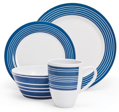 Melamine Dinner Sets