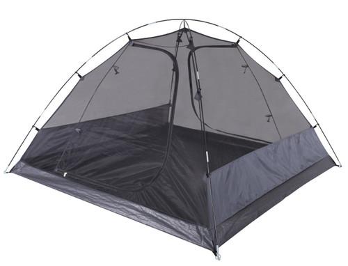 Oztrail Tasman 3V Tent mesh