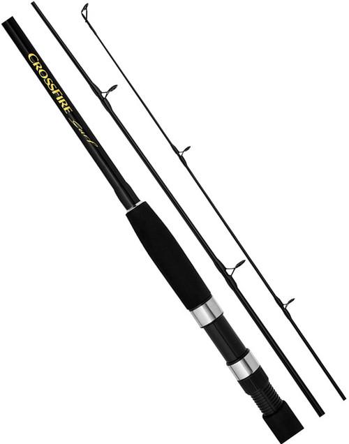 Daiwa Crossfire Surf Rod