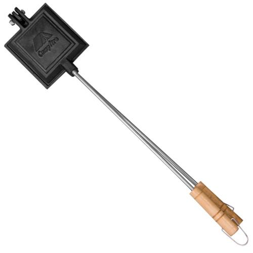 Jaffle Iron Single