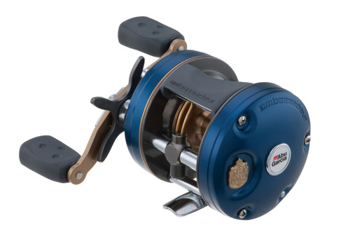 Baitcasting Reels Fashion Style Ambassadeur 5600bcx Baitcasting Reel A Complete Range Of Specifications Sporting Goods