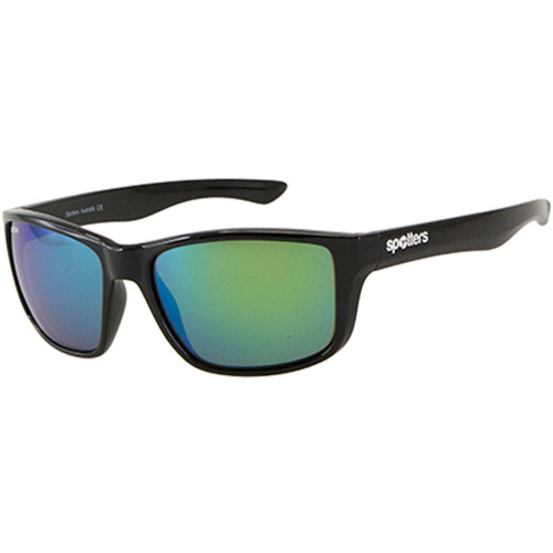 05fc4c7cf3 ... Lens) Gloss Black Frame. Previous Spotters Rebel Sunglasses