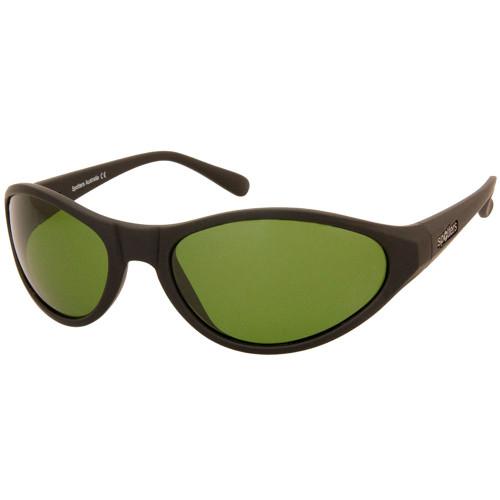 e234a19cba Spotters Thunder Sunglasses Glass Lens Sunnies