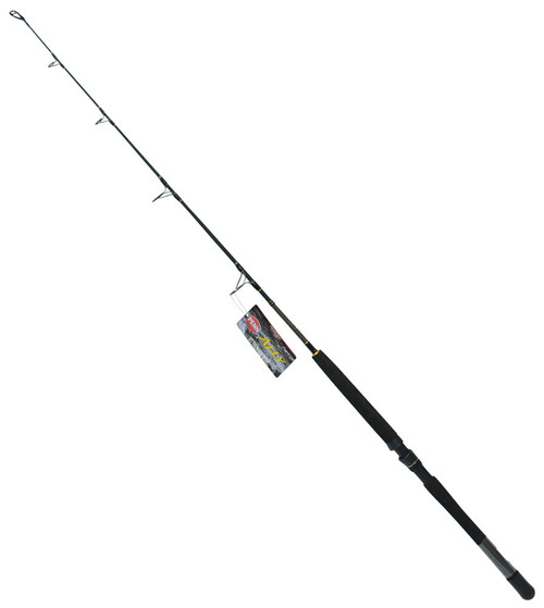 Penn Ally Boat Fishing Rods