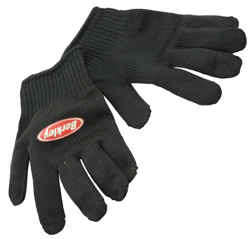Berkley Fillet Gloves