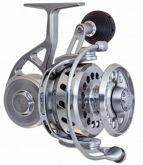 Van Staal VR Fishing Reel