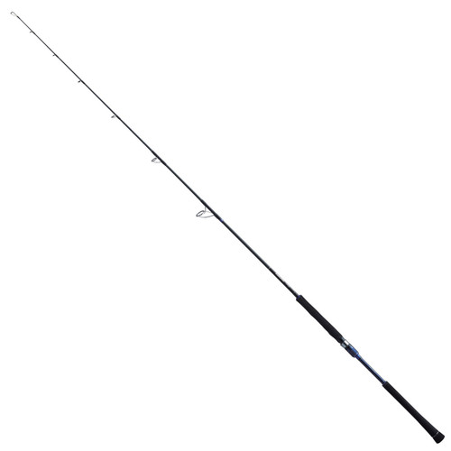 Shimano Game Type J Fishing Rod