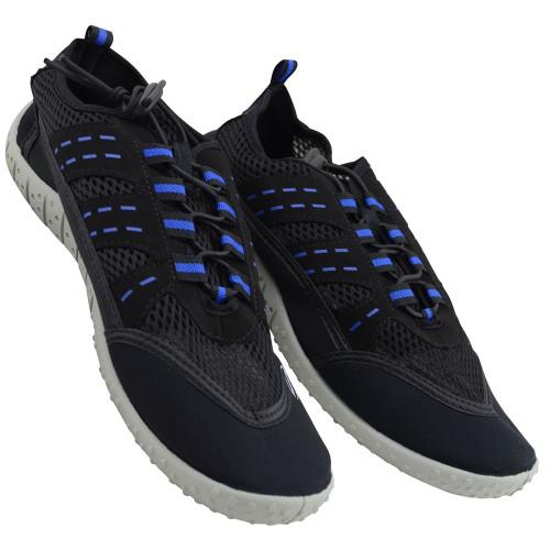 Mirage Bermuda Aqua Shoes