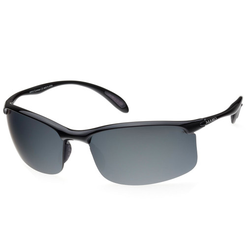 49b4c57d24 Mako Diver Sunglasses Polarised Eyewear For Sale