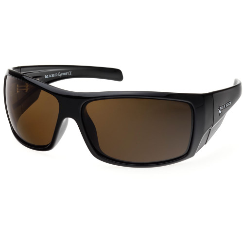 5984d4a355 Mako Indestructible Sunglasses Polarised Sale