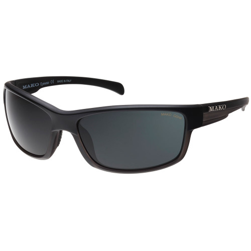Mako Shadow Sunglasses