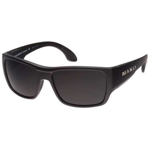 e42707a9565 Mako Covert Sunglasses Polarised Popular Model