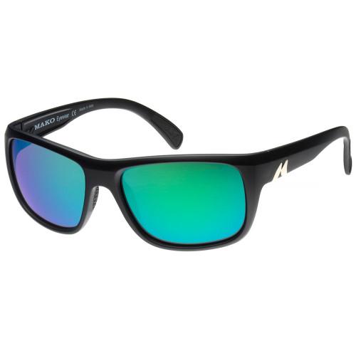 Mako Apex Sunglasses