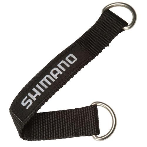 Shimano Spin Reel Harness Strap
