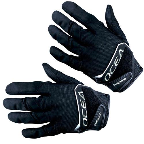 Shimano Ocea Jigging Gloves