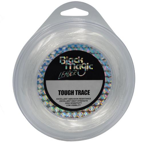 Black Magic Tough Trace