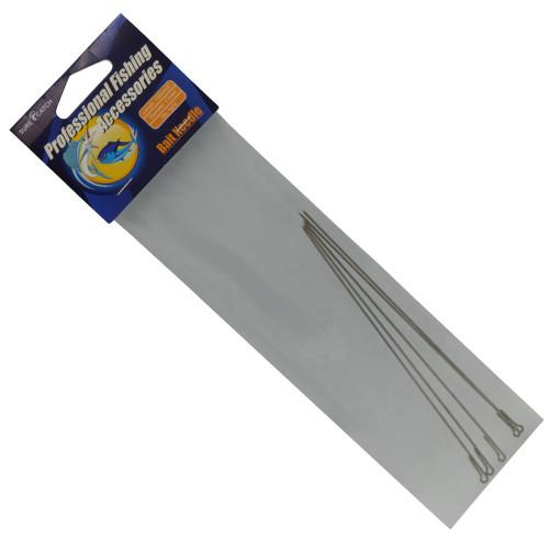 Live Bait Needle