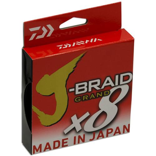 Daiwa J Brand Grand
