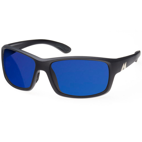 Mako Edge Sunglasses