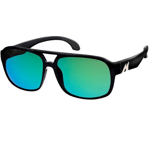 Mako Harries Sunglasses