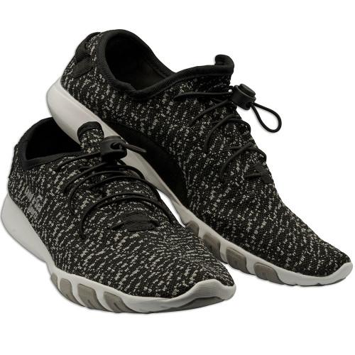 Adrenalin Aqualand Casual Aquatic Shoes
