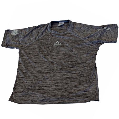 Adrenalin Surf T-Shirt Rash Vest