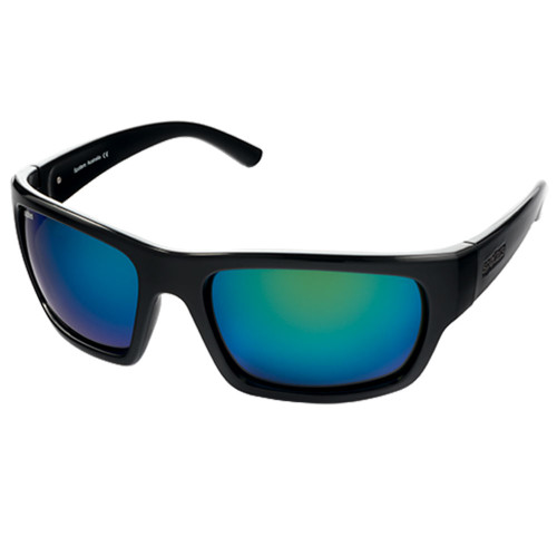 Spotters Freak Sunglasses