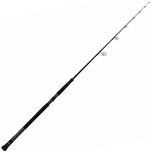 Penn Ocean Assassin Rod