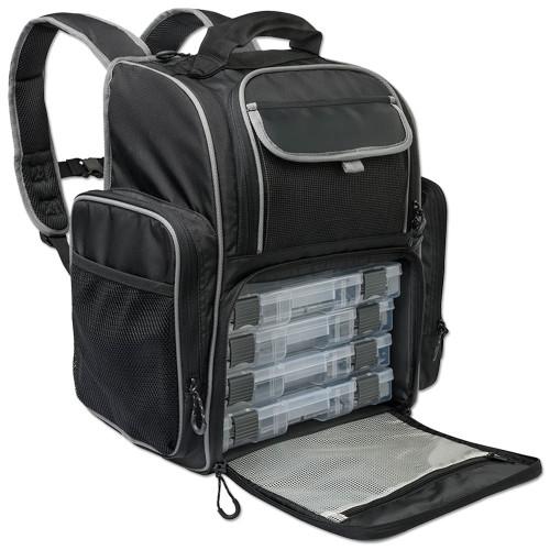 Daiwa Tackle Backpack