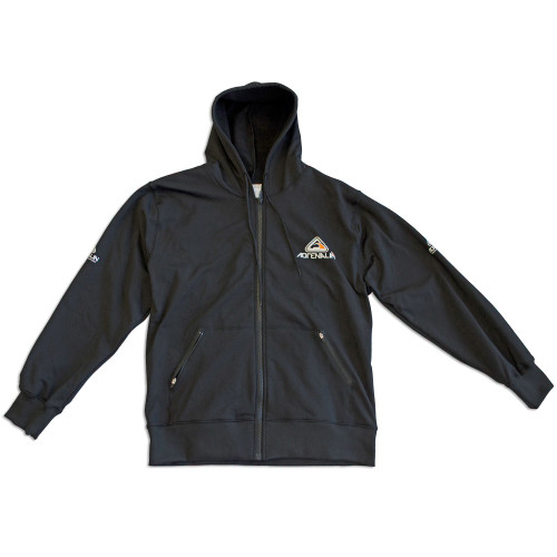Adrenalin Hoodie 2P Thermal Jumper