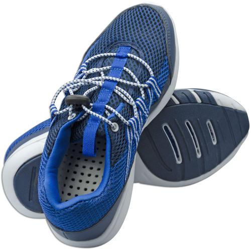 Mirage Air Cushion Aqua Shoes