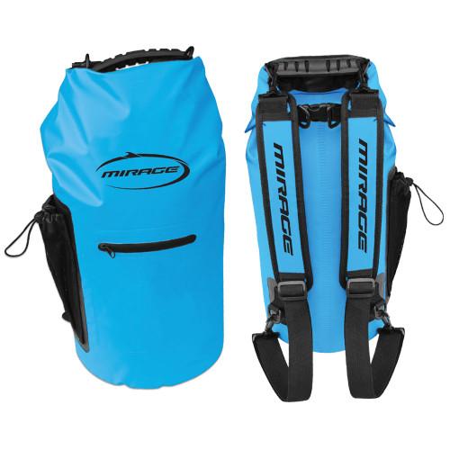 Dry Bag Backpack - Mirage Weekender