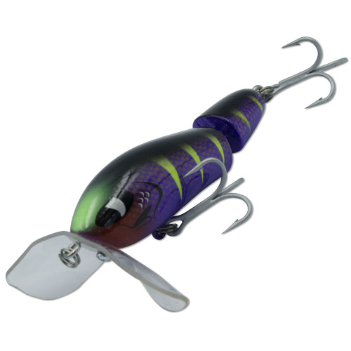 Kingfisher SR-126 Surface Lure