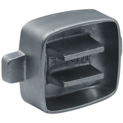 Dive Weight Mould