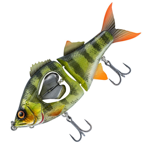Chasebaits Prop Duster Lure