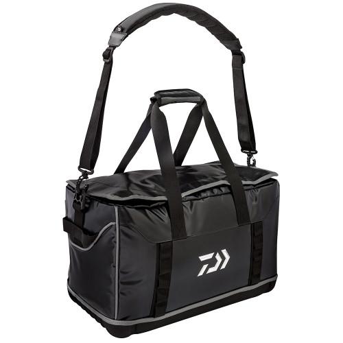 Daiwa Boat Bags