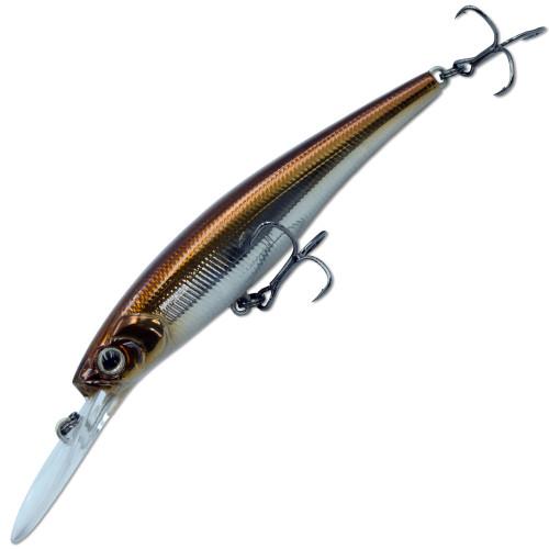 Pro Lure ST-72 Minnow Fishing Lure