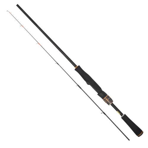 Daiwa Rebellion Fishing Rod