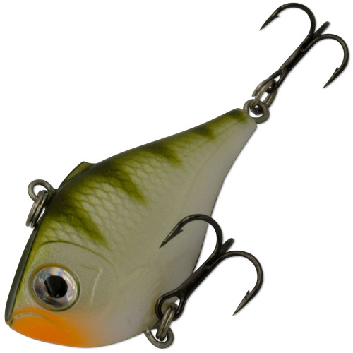 Rapala Rippin Rap Fishing Lure