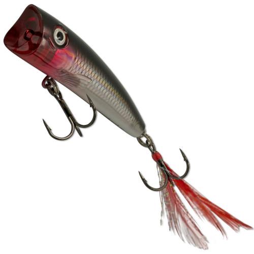 Rapala XRap Pop Popper Fishing Lure XRP-07