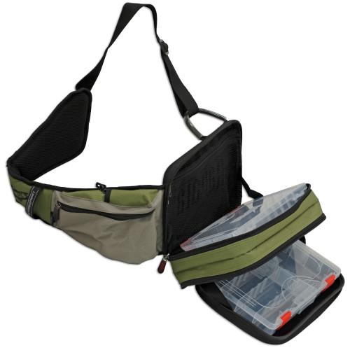 Rapala Sling Bag