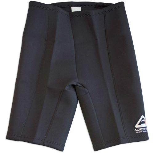 Adrenalin Neoprene Shorts Wetsuit Pants