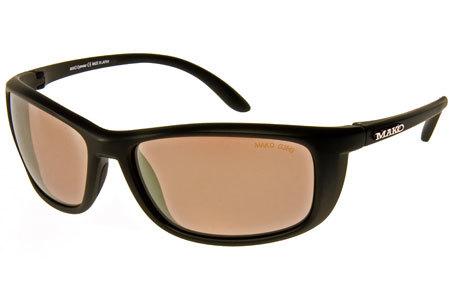 c8d85b7f09 Polarised Sunglasses - Fishing Sunglasses