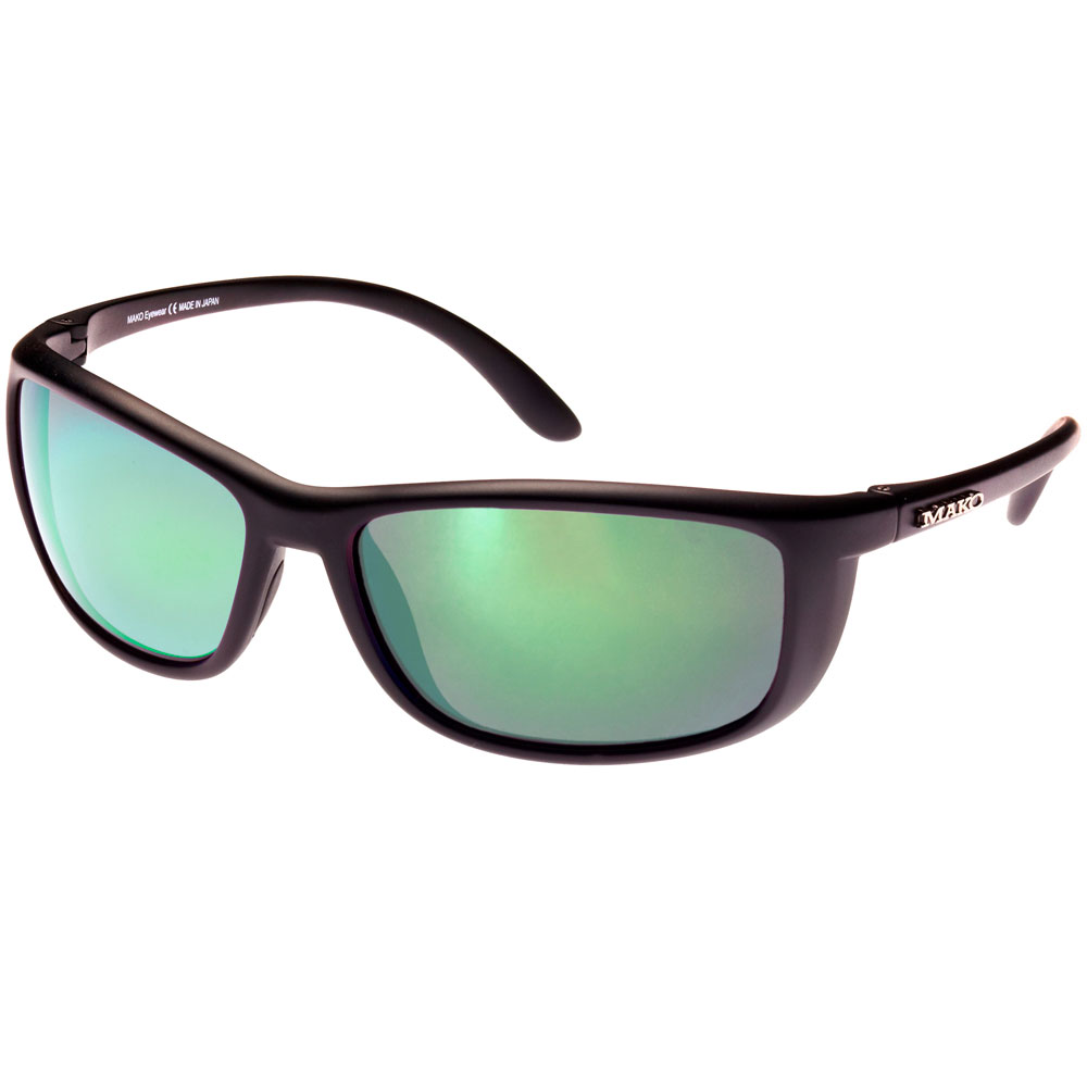 f4843202a9a05 Mako Blade Sunglasses Polarised on sale